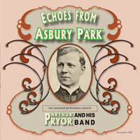 Echoes from Asbury Park border=