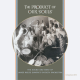 The Product of Our Souls: The Sound and Sway of James Reese Europe's Society Orchestra