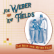 The Mike and Meyer Files (Joe Weber and Lew Fields)