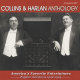 Anthology: America's Favorite Entertainers (Arthur Collins & Byron Harlan)