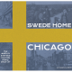 Swede Home Chicago: The Wallin's Svenska Records Story, 1923-1927 (Various Artists)