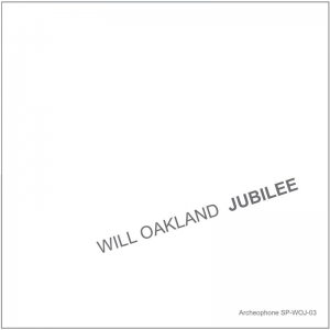 Jubilee (Will Oakland)